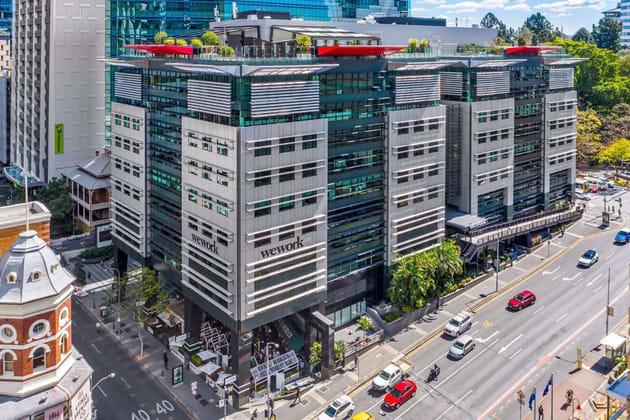 192 Ann Street Brisbane City QLD 4000 - Image 1