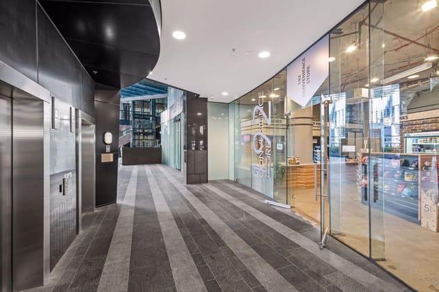 192 Ann Street Brisbane City QLD 4000 - Image 3