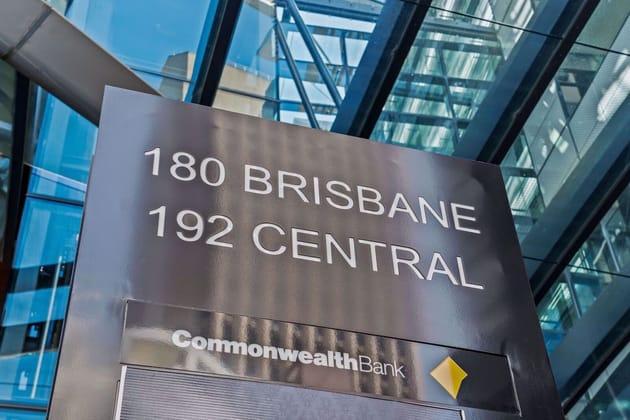 192 Ann Street Brisbane City QLD 4000 - Image 4
