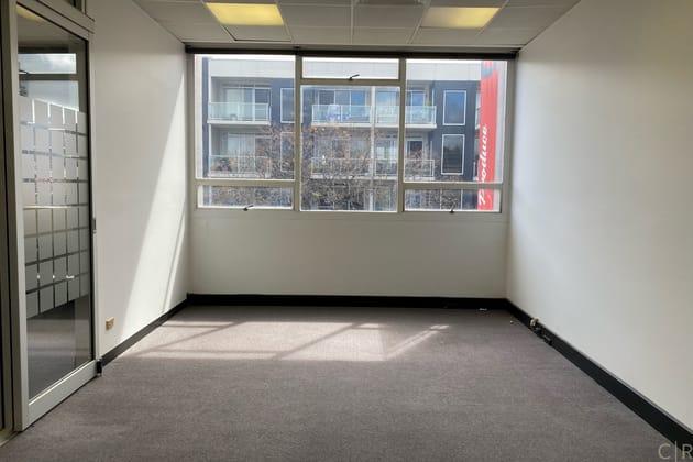 27-39 Gilbert Street Adelaide SA 5000 - Image 3