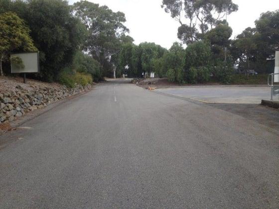 38-44 Panalatinga Road Old Reynella SA 5161 - Image 5