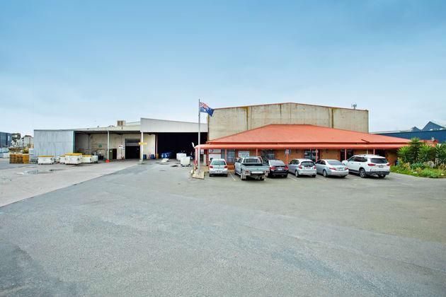 12-13 Moss Road Wingfield SA 5013 - Image 2