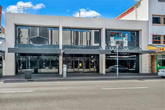 146-150 Hindley Street Adelaide SA 5000 - Image 1