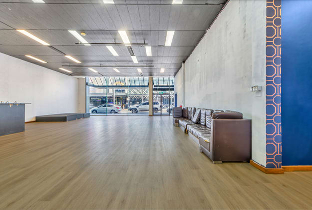 146-150 Hindley Street Adelaide SA 5000 - Image 2