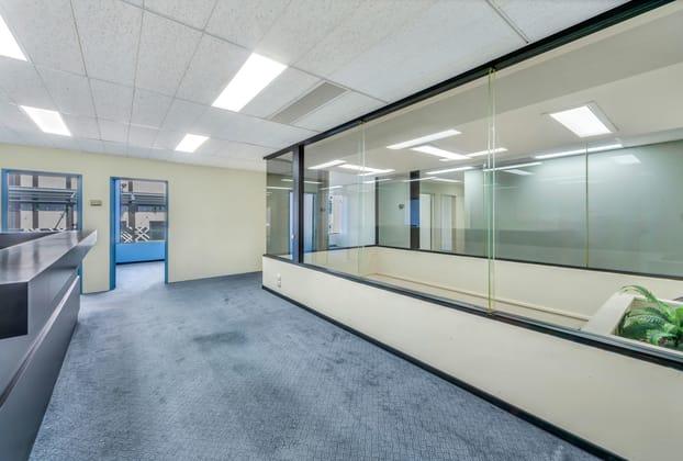 146-150 Hindley Street Adelaide SA 5000 - Image 4