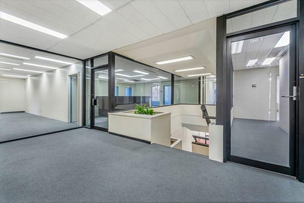 146-150 Hindley Street Adelaide SA 5000 - Image 5