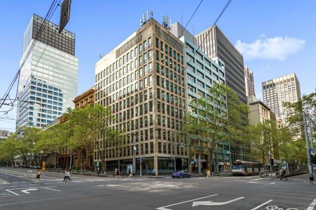454 Collins Street Melbourne VIC 3000 - Image 1
