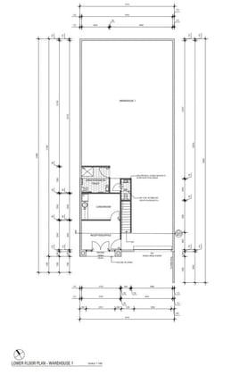 8 Murray Street Thebarton SA 5031 - Image 2