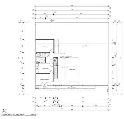 8 Murray Street Thebarton SA 5031 - Image 3