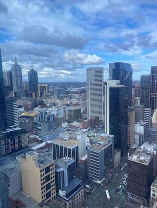 VU City Tower 364-378 Little Lonsdale Street Melbourne VIC 3000 - Image 4