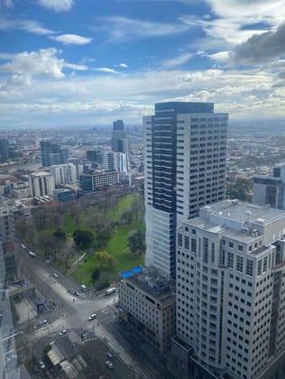 VU City Tower 364-378 Little Lonsdale Street Melbourne VIC 3000 - Image 5