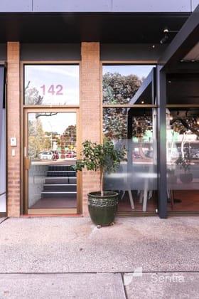 Level Level 1 Unit 4/142-152 Mawson Place Mawson ACT 2607 - Image 3