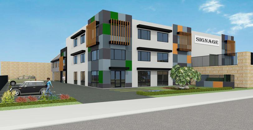 209 Holdsworth Avenue Ellenbrook WA 6069 - Image 1