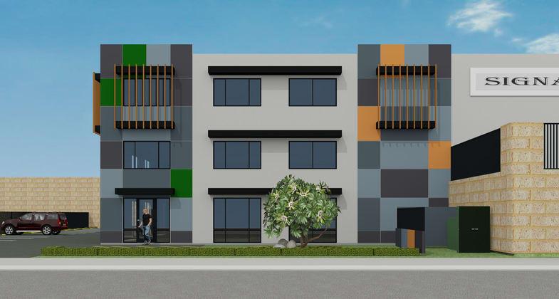 209 Holdsworth Avenue Ellenbrook WA 6069 - Image 2