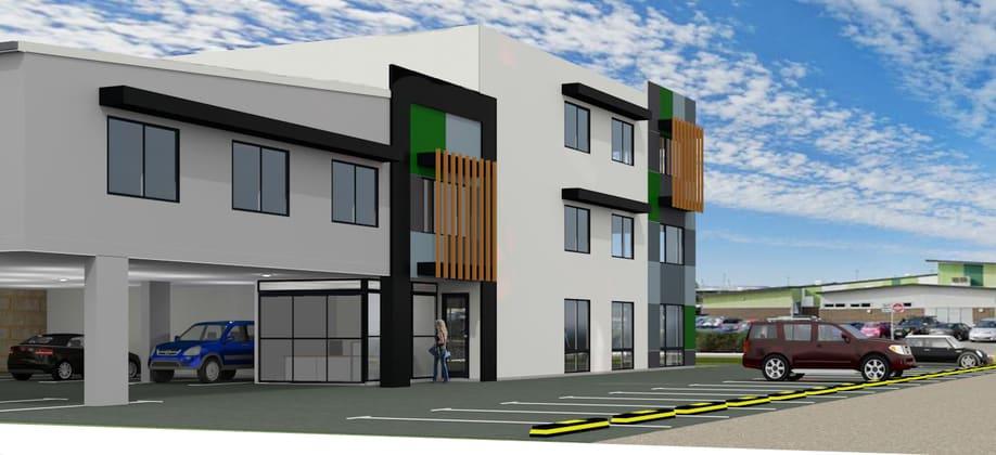 209 Holdsworth Avenue Ellenbrook WA 6069 - Image 3