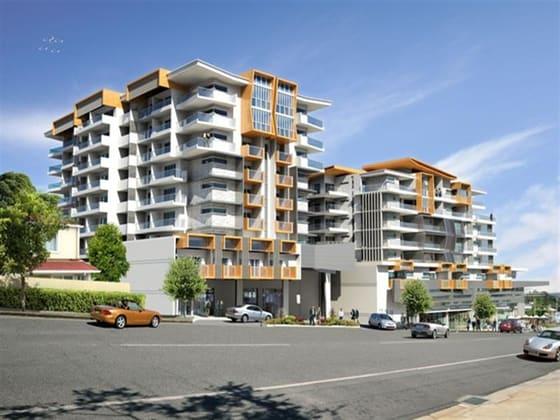 7-9 Goondoon Street Gladstone Central QLD 4680 - Image 5