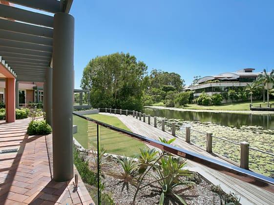 34-36 Glenferrie Drive, Robina QLD 4226 - Image 3