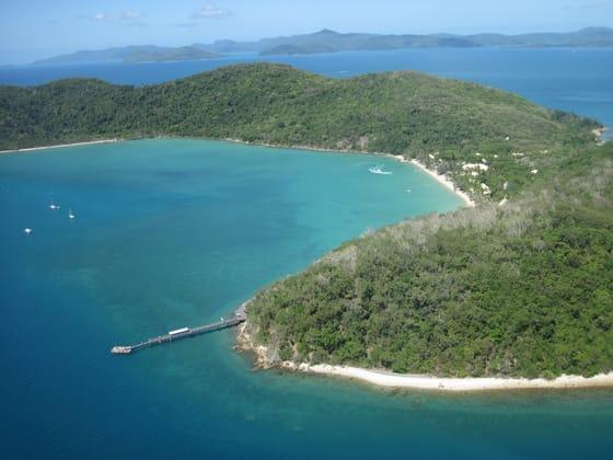 Whitsundays QLD 4802 - Image 4