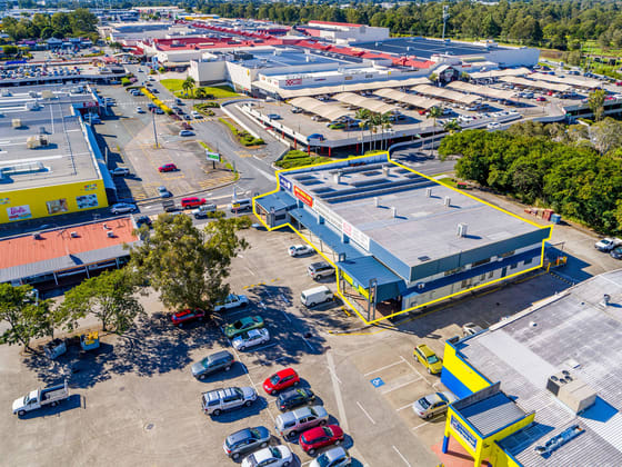 1/10-14 William Berry Drive Morayfield QLD 4506 - Image 1