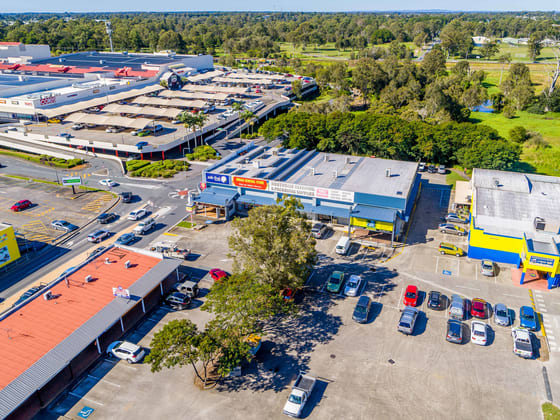 1/10-14 William Berry Drive Morayfield QLD 4506 - Image 2