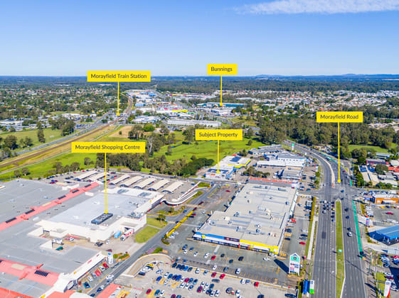 1/10-14 William Berry Drive Morayfield QLD 4506 - Image 4