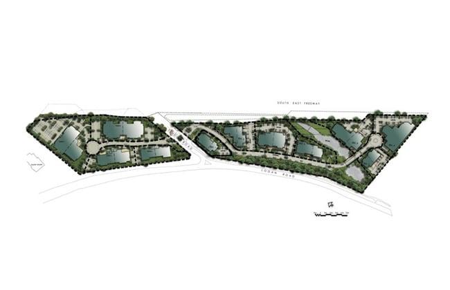 2728 Logan Road Eight Mile Plains QLD 4113 - Image 5