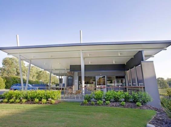 2728 Logan Road Eight Mile Plains QLD 4113 - Image 4