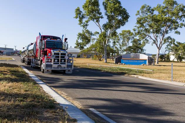 Ingham Rd, Bohle QLD 4818 - Image 3