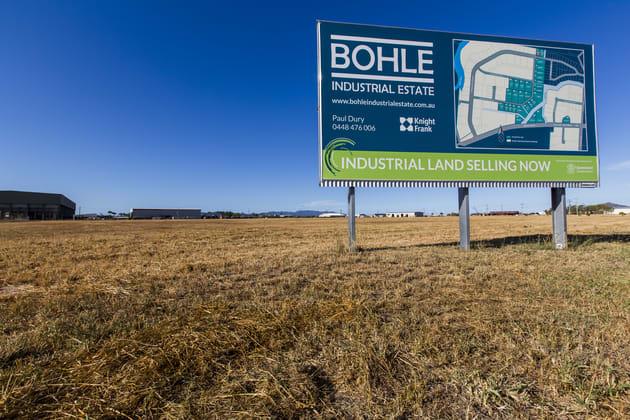 Ingham Rd, Bohle QLD 4818 - Image 4