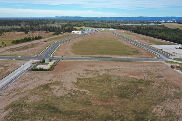 100-138 McNaught Road Caboolture QLD 4510 - Image 2