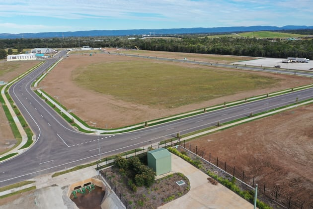 100-138 McNaught Road Caboolture QLD 4510 - Image 3