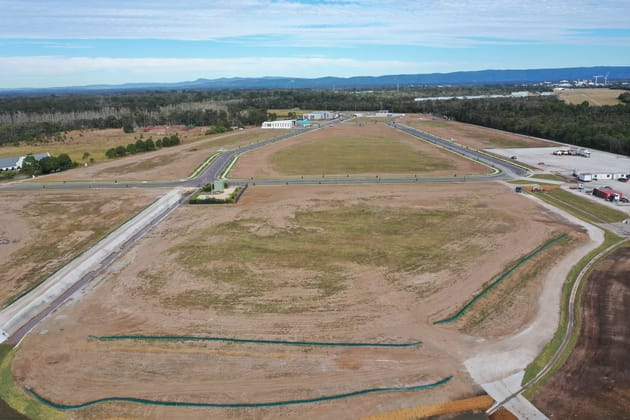 100-138 McNaught Road Caboolture QLD 4510 - Image 1