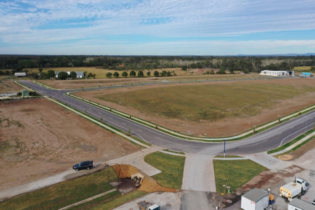 100-138 McNaught Road Caboolture QLD 4510 - Image 5