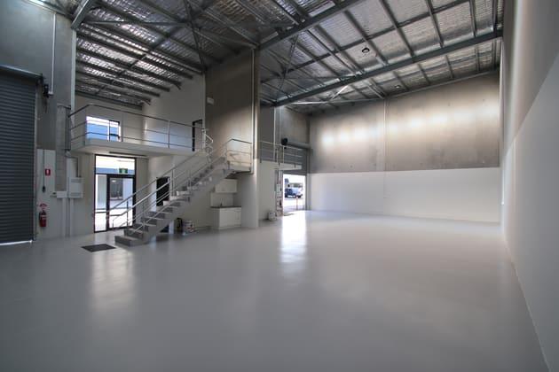 10-12 Sylvester Avenue Unanderra NSW 2526 - Image 3