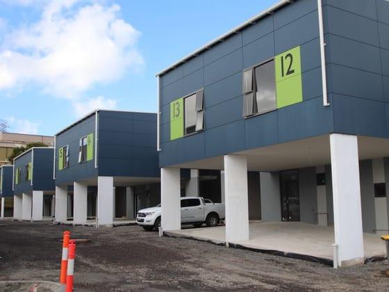 10-12 Sylvester Avenue Unanderra NSW 2526 - Image 2