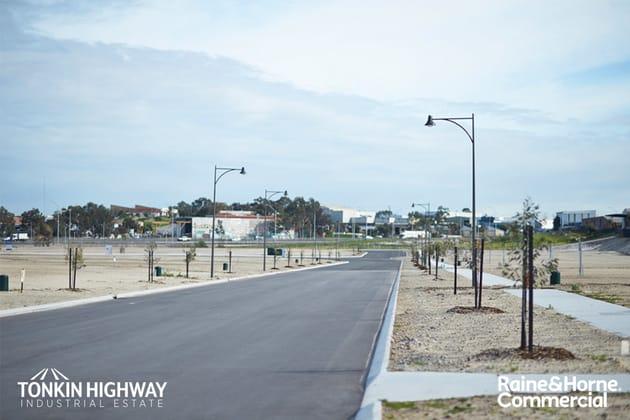 Tonkin Highway Industrial Estate Bayswater WA 6053 - Image 4