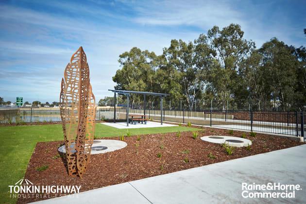 Tonkin Highway Industrial Estate Bayswater WA 6053 - Image 3
