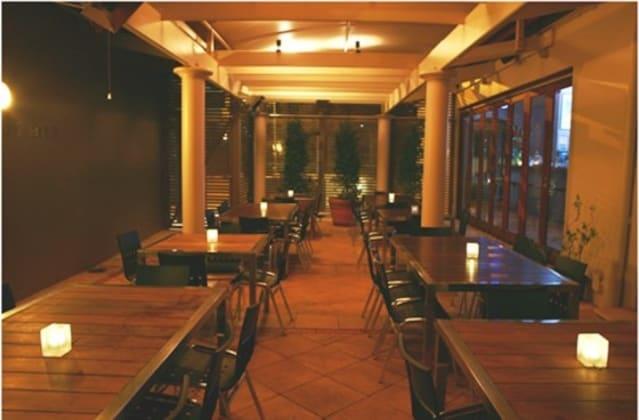 Mona Vale NSW 2103 - Image 5