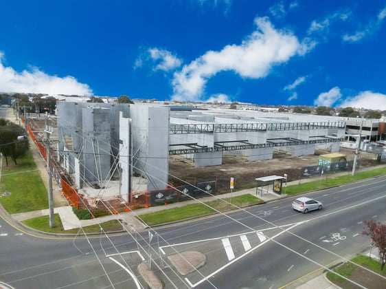 Urban Business Centre/98-100 Derby Street Pascoe Vale VIC 3044 - Image 3