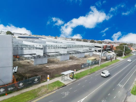 Urban Business Centre/98-100 Derby Street Pascoe Vale VIC 3044 - Image 4