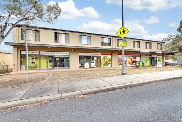 70 Hurtle Avenue Bonython ACT 2905 - Image 2