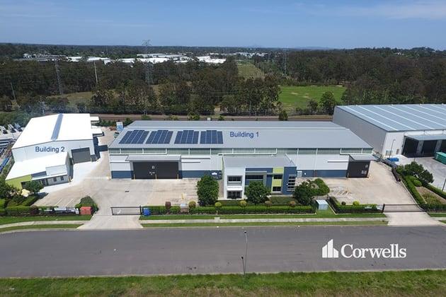 56-66 Badu Court, Meadowbrook QLD 4131 - Image 1
