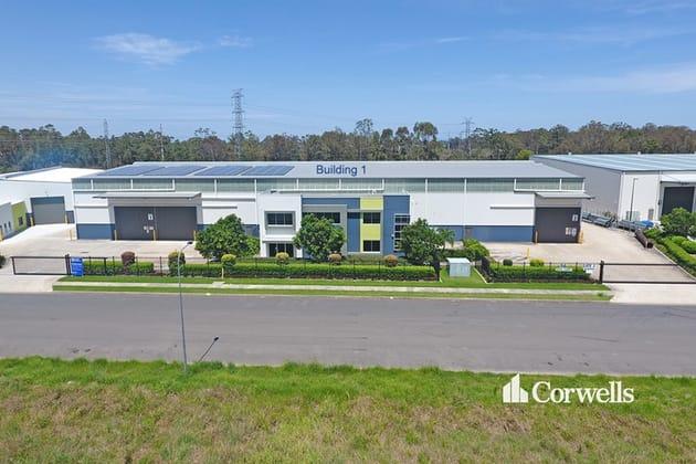 56-66 Badu Court, Meadowbrook QLD 4131 - Image 2