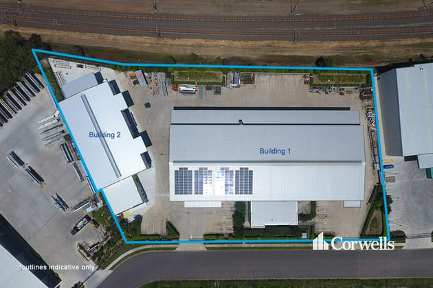 56-66 Badu Court, Meadowbrook QLD 4131 - Image 4