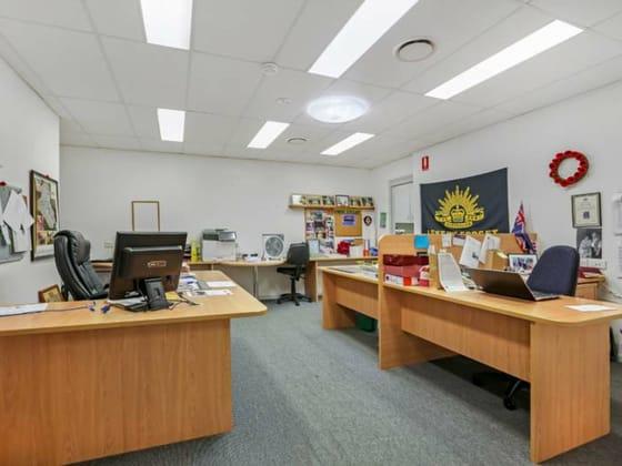 12/61 Brisbane Street, Beaudesert QLD 4285 - Image 4