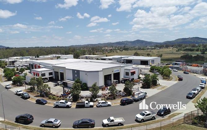 28 Commerce Circuit Yatala QLD 4207 - Image 2