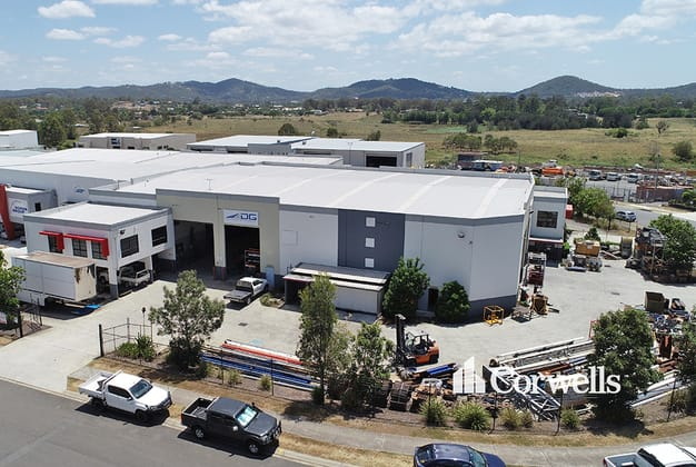 28 Commerce Circuit Yatala QLD 4207 - Image 3