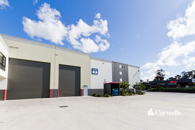 28 Commerce Circuit Yatala QLD 4207 - Image 4