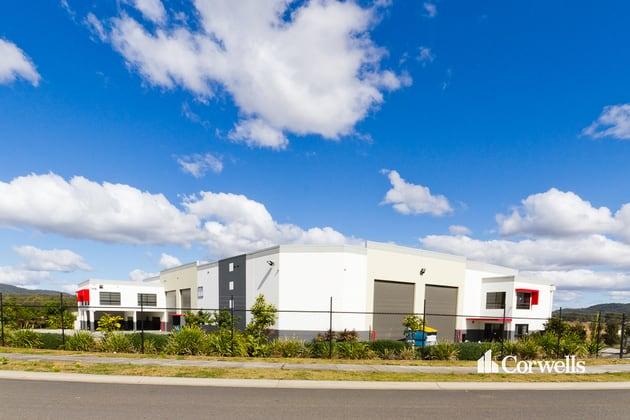 28 Commerce Circuit Yatala QLD 4207 - Image 5