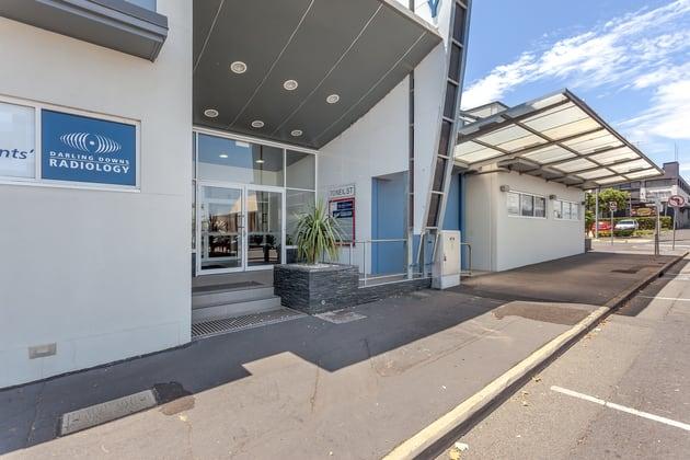 Suite 3/70 Neil Street Toowoomba City QLD 4350 - Image 2